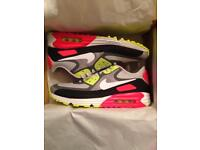 Nike air max men's size 10 brand new in box