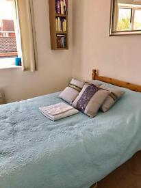 Lovely double room in Stevenage Old Town