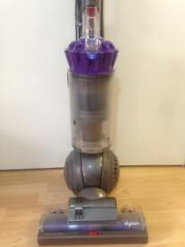 Dyson DC40 Ball Upright Hoover Vacuum Cleaner-