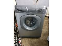 6 KG Hopoint Washing Machine With Free Delivery