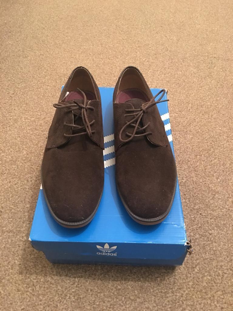 Burton Men's Shoes