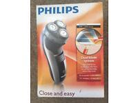 Phillips 6900 Series Men's Shaver