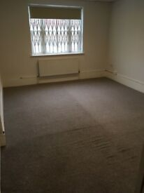 Bright Office / Work Space - Next to Raynes Park Train Station - Available Now
