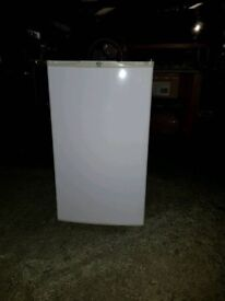 Swan A+class Freezer in good working order and condition