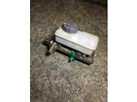 Classic mini brake master cylinder