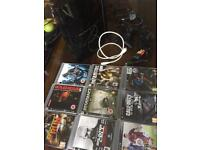 PlayStation 3 (SOLD)