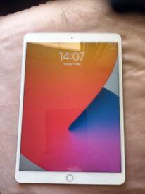 iPad air 3rd generation 64GB WiFi