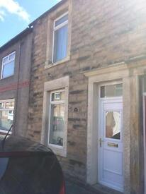 2 bed to rent south Lancaster LET AGREED