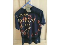 Mens Vivienne Westwood T- Shirt brand new with tags cost £99