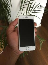IPhone 6 16gb unlocked. Good condition