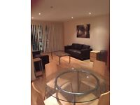 2 Bedroom Well Presented Apartment to Rent in Liverpool L3
