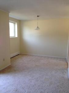 520 Parkside Drive - Two Bedroom Apartment Apartment for Rent Kitchener / Waterloo Kitchener Area image 3