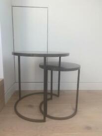 Conran coffee / side table