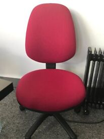 Office Chair in Battersea London