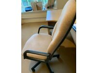 Office Desk Chair.