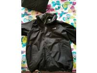Northface Mens Jacket xxl