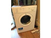 Indesit tumble dryer 7kg B class