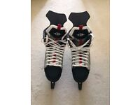 Ice Skates - Easton Stealth S1 Ice Hockey Skates