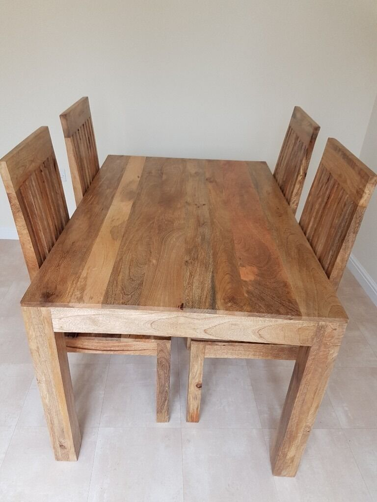 Dining Table Chairs For Sale Gumtree Dining Room Dining Tables