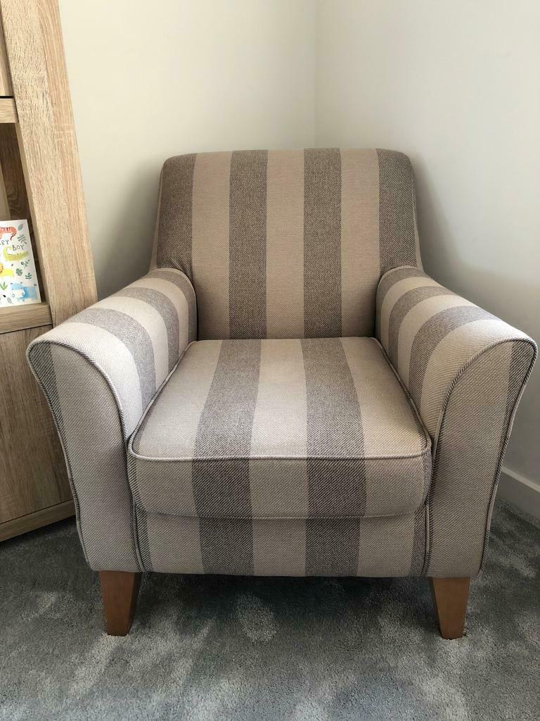 Next Armchair | in Gedling, Nottinghamshire | Gumtree