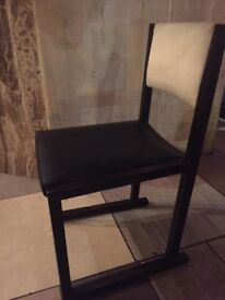 Chairs for sale x 15