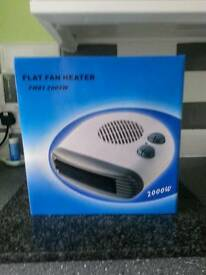 Heater/Cooler Combi