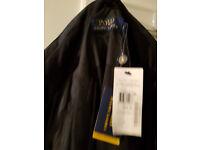 Ralph Lauren Lined Jacket