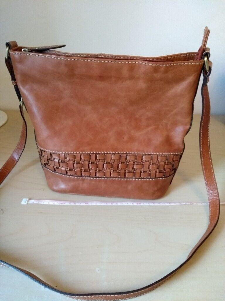 Colorado Handbagshandbag Reviews 2020