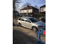 07 Volvo v50 2.0 se sport d re listed Due to add been removed