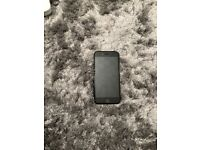 iPhone 7 64 GB (Opened to EE)