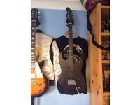 Chapman Guitars ML1 rare first run electric guitar