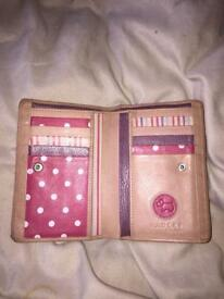 Radley purse (have other ads)