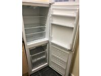 BEKO FRIDGE FREEZER FULLY WORKING