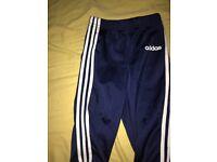 Adidas baby pants