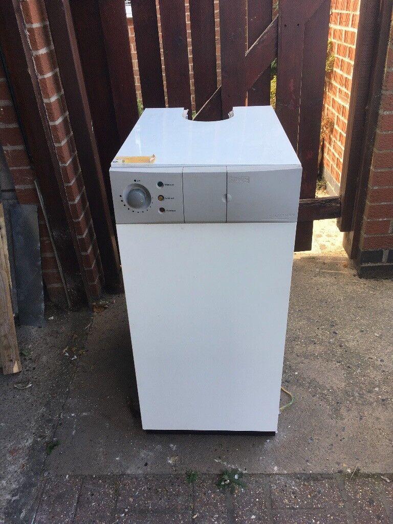 Oil Boiler 50/70 | in Dereham, Norfolk | Gumtree