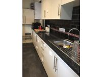 2 bedroom semi wanting to swap /exchange for 2 bed bungalow in Folkestone or surrounding areas plz