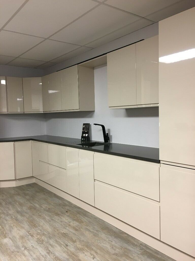 Kitchen For Sale Ex Display Kitchen Doors Carcass Cabinets