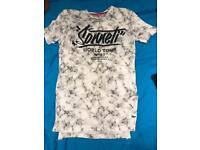 Sonneti T shirt
