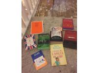 Christian Books- Bundle- For Sale!!!