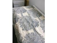 Paule Marrot curtain fabric