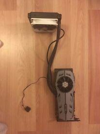 HIT ! GTX 980Ti 6GB Water cooling! Gaming beast!