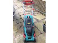 Bosch Rotak 40 Lawnmower