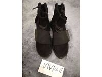 Adidas yeezy 750 boost with box top quality
