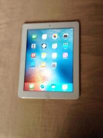 Apple iPad 2 - 16GB - WiFi - white