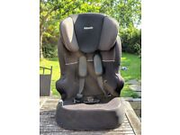 Kiddicare Car Seat in good condition