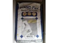 Flexible tiles adhesive 20kg