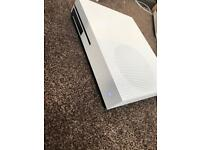 Xbox 1s brand new never used