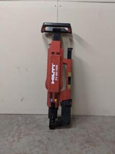 HOC HILTI DX860 HSN DX 860 HSN DECKING TOOL + 90 DAY WARRANTY + FREE SHIPPING