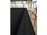 ADC ROOFING - waterproofing your world. 20 years experience.
