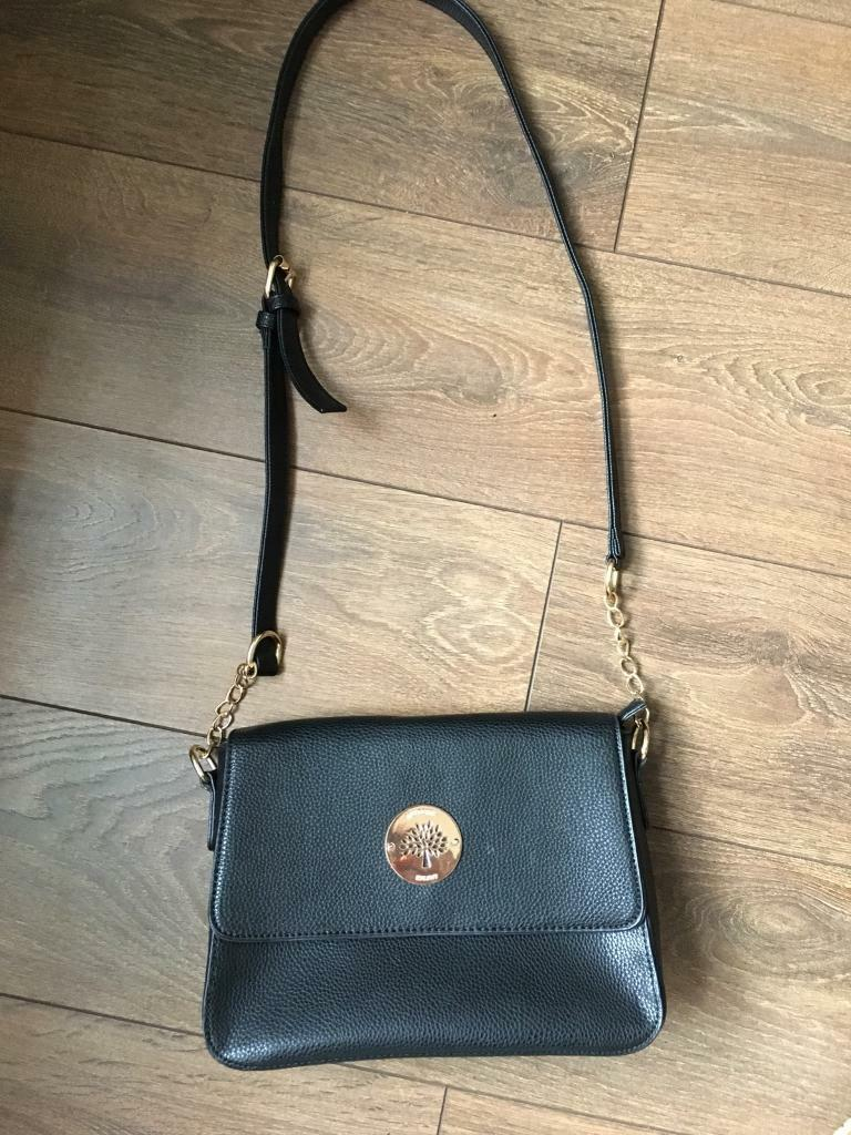 03d9c337598 Women s Mulberry Bag   in Wombwell, South Yorkshire   Gumtree